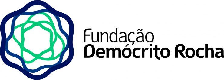 fundacao-democrito-rocha