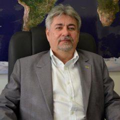Lucas Antônio de Sousa Leite
