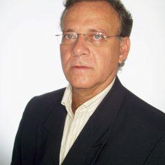 Adriano Sarquis