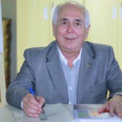 Francisco Lopes Viana