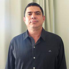Antônio Albuquerque