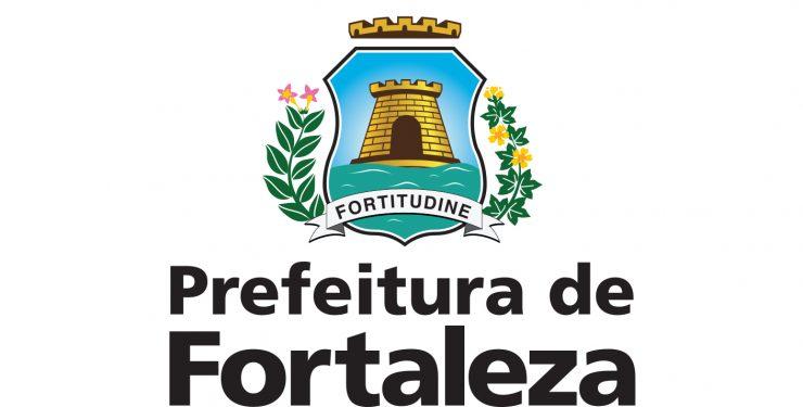 prefeitura-de-fortaleza