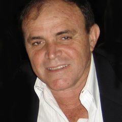 Cristiano Peixoto Maia