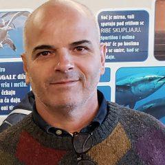 Carlos Eduardo Villaça