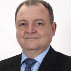 Adão Linhares Muniz