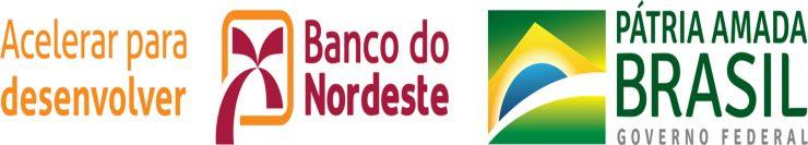 banco-do-nordeste-do-brasil