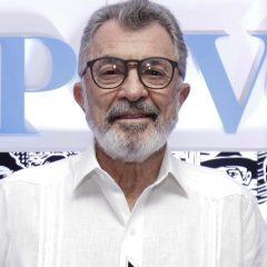 Eudoro Walter de Santana