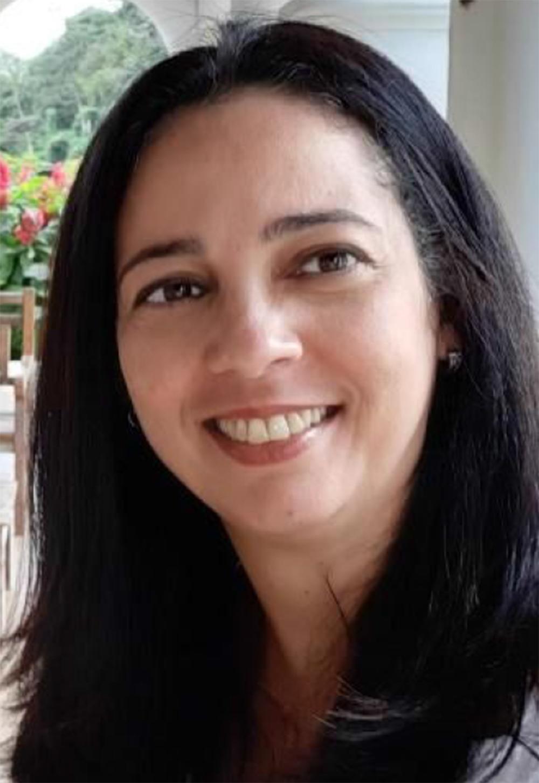 Márjory Lima Holanda Araújo
