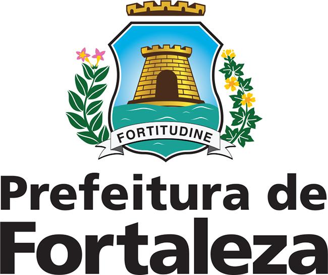 prefeitura-municipal