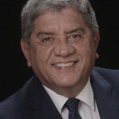 José Sampaio de Souza Filho