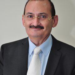 Francisco José Gomes da Silva