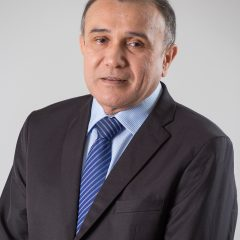 Antonio de Oliveira Lima