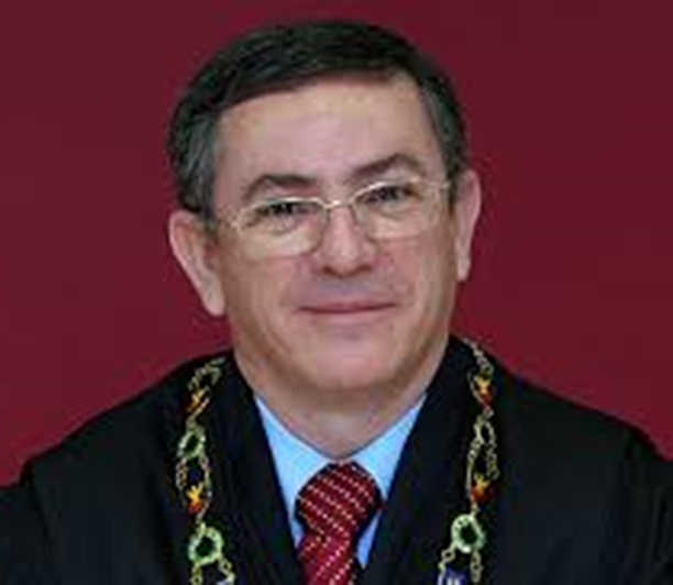 João Batista Martins César