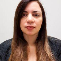 Karla Yacy Carlos