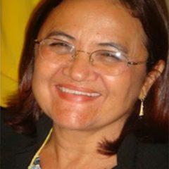 Maria de Fátima Duarte Bezerra