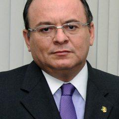 José Antonio Parente