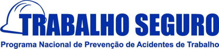 programa-nacional-de-prevencao-de-acidentes-do-trabalho