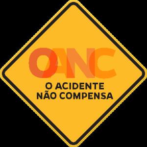 acidente-nao-compensa-375x375