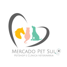mercado-pet-sul