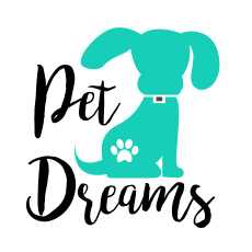 petdreams
