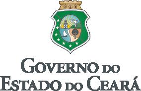 governo-do-estado-do-ceara