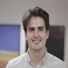 Raphael Gonçalves