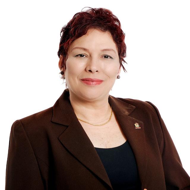 Sueli Alves