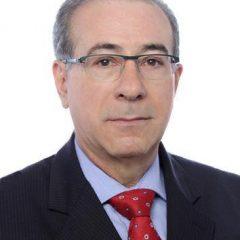 Sebastião Geraldo de Oliveira