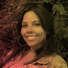 Bárbara Farias