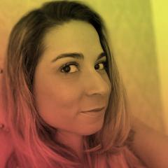Karine Façanha