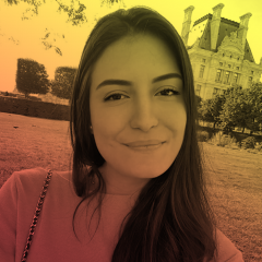 Marcela Alencar