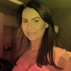Nida Alves
