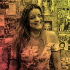 Raquel Medeiros