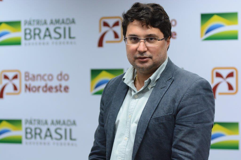 Antônio Jorge Guimarães