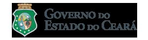 gov-estado